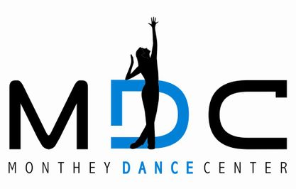 monthey dance center - dance center